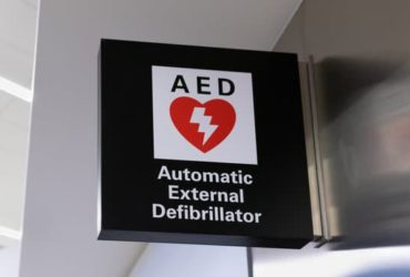 canva-automated-external-defibrillator-sign-and-logo-MADerMg3BxY