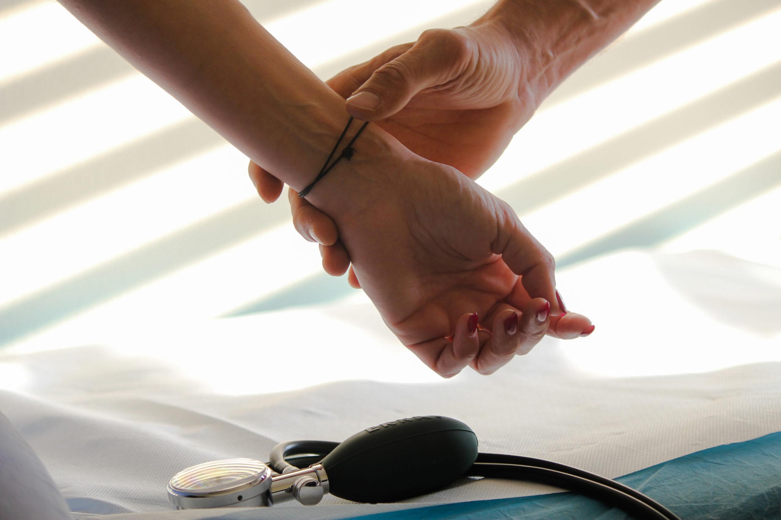 Medicina del Lavoro da Gratia et Salus 2