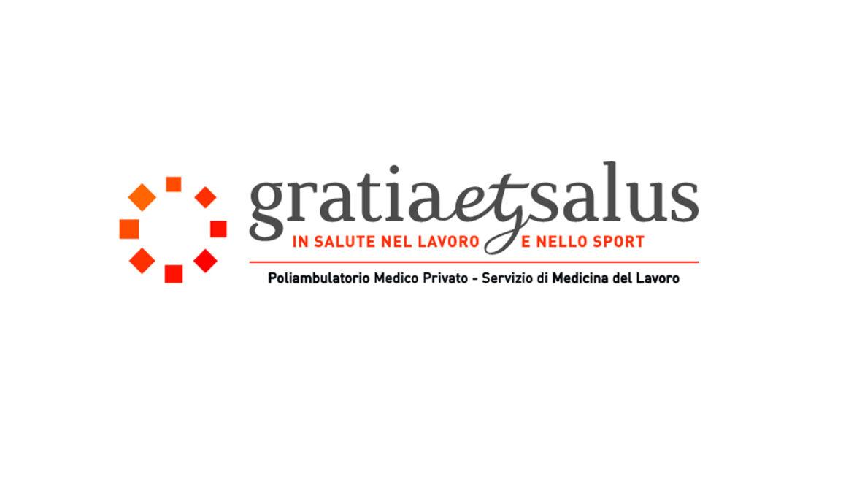 Campagna di prevenzione anti-influenzale 2020-2021 da Gratia et Salus per le Aziende