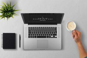 Smart working: la nuova sfida della medicina del lavoro