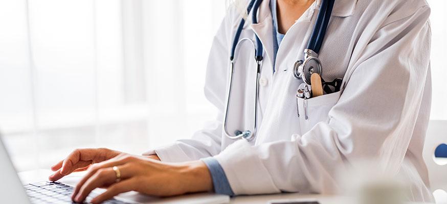 Medicina del Lavoro: cos'è e quanto costa
