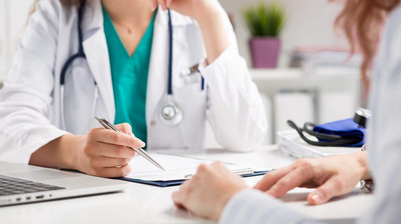 Medicina del Lavoro: cosa devono sapere le aziende