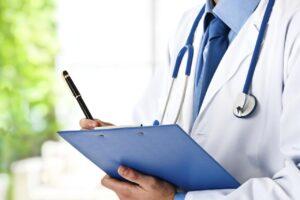 4 domande frequenti sulla Medicina del Lavoro