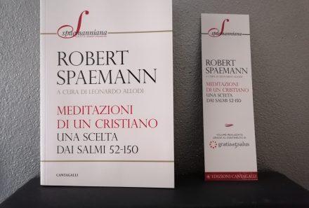 """Gratia et Salus promuove la salute spirituale attraverso """"Meditazioni di un Cristiano"""""""